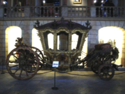 Museu dos coches Lisbon Portugal 02.png