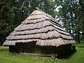 Museum-of-folk-architecture-of-Prykarpattia-53.JPG