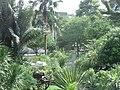 Museum of Ho Chi Minh City 15.JPG