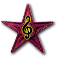 Musicstar.png