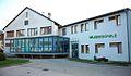Musikschule Krieglach.jpg