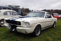 Mustang 350GT (3463412558).jpg