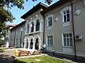 Muzeul Marinei Române.jpg