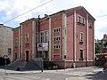 Muzeum Chorzow.jpg