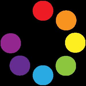 MySociety - mySociety logo