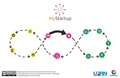 MyStartup Process - By Suzyanne de Oliveira Queiroz (Versão 1.0).pdf