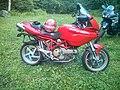 My red 2006 Ducati Multistrada 1000DS.jpg