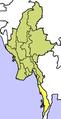 Myanmar-Loc-Tanintharyi-Division.png