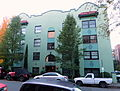 Myers Apartments - Alphabet HD - Portland Oregon.jpg