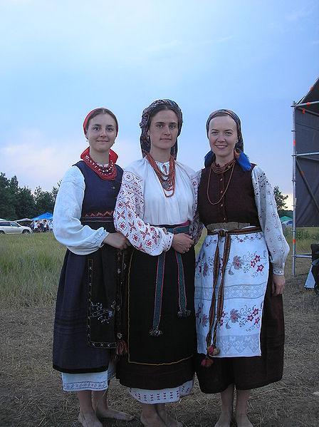 File:Mykhailove chudo 1.JPG