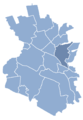 Myszków Pohulanka.png