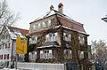 Nördlingen, Oskar-Mayer-Straße 17-004.jpg