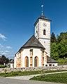 Nötsch Saak Pfarrkirche hl Kanzian 08052015 3381.jpg