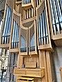 Nürnberg, Unserer Lieben Frau (Klais-Orgel) (4).jpg