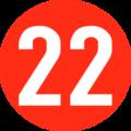 Nürnberg B22.png