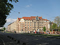 Nürnberg Prinzregentenufer 001.JPG