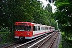 Nürnberg U-Bahn DT1.jpg