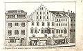 Nürnberger Zierde - Böner - 011 - Gulden Bank.jpg