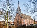 N.H. Kerk Rottevalle 1.jpg
