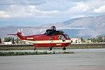 N45917 - Sikorsky S-61V.jpg