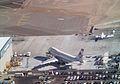 N532AW Boeing 747-206B (cn 19923 118) America West Airlines. (5719629732).jpg