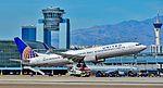 N69840 United Airlines 2015 Boeing 737-924(ER) - cn 42181 - 5246 (32842516764).jpg