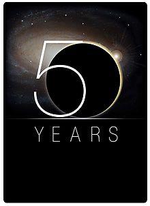 アメリカ航空宇宙局とは - goo Wikipedia (ウィキペディア)