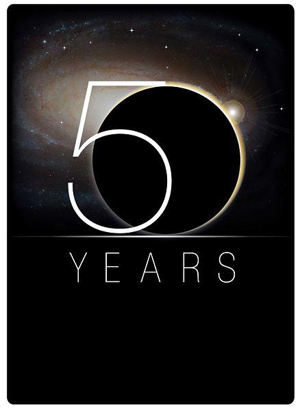 Fichier: Logo NASA 50e RVB hi.jpg