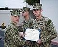 NAVFAC EXWC Military Awards (17336850071).jpg