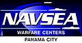 NAVSEA logo withoutborder.jpg