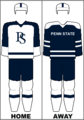 NCAAMIH-Uniform-PSU.png