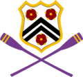 NCBC crest.png