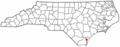NCMap-doton-Wilmington.PNG