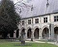 NCY-Palais ducal court gallery 3.jpg