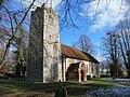 NETTLESTEAD, St Mary Ext (51104104020).jpg