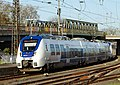NEX 159 Köln-Deutz 2016-04-15.JPG