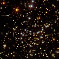 NGC2259 - SDSS DR14.jpg