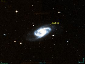 Image illustrative de l'article NGC 150