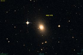 Image illustrative de l'article NGC 1172