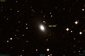 Image illustrative de l'article NGC 1930