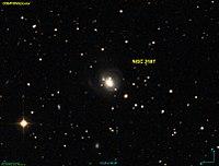 NGC 2507 DSS.jpg