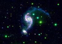 NGC 2535SST.jpg