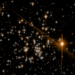 NGC 2660 HST 10634 03 R814GB555.png
