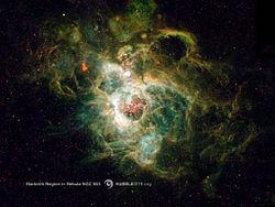 NGC 604.jpg