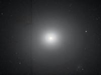 NGC 6958 hst 08686 R814B547.png