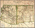 NIE 1905 Arizona (and New Mexico).jpg
