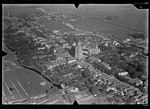 NIMH - 2011 - 0605 - Aerial photograph of Workum, The Netherlands - 1920 - 1940.jpg