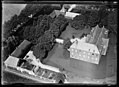 NIMH - 2011 - 0806 - Aerial photograph of Arcen, The Netherlands - 1920 - 1940.jpg