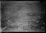 NIMH - 2011 - 1023 - Aerial photograph of Naarden, The Netherlands - 1920 - 1940.jpg