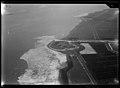 NIMH - 2011 - 1044 - Aerial photograph of Numansdorp, The Netherlands - 1920 - 1940.jpg